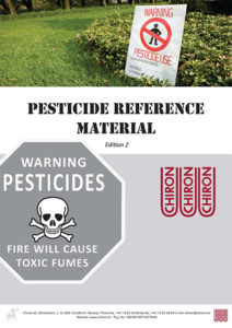 bcp-pesticides-chiron