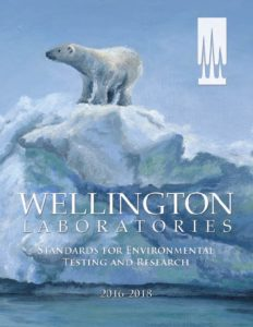 catalogue-wellington