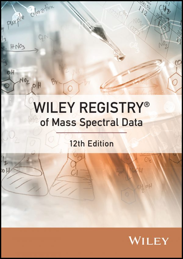 wiley 12th edition