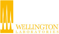 wellington laboratoires
