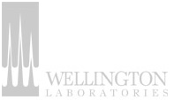 wellington laboratories